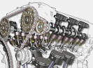 Internal Combustion Engine Definition