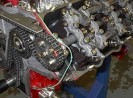 Timing Belt Versus Timing Chain