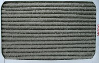 Bad and Dirty Air Filter Symptoms