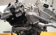 Diesel Engine vs Gasoline Engine Comparison