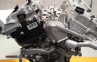Diesel Engine vs Gasoline Engine Comparison