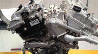 Average MPG of Duramax Diesel Engine (Top 5 Chevy & GMC Trucks)