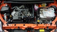 4 Causes of a Car Engine That Cranks But Won't Start