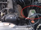 The Purpose of Radiator Coolant Overflow Tank