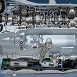 Symptoms of Low Automatic Transmission Fluids