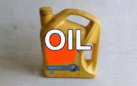 Conventional oil VS synthetic blend oil VS full synthetic oil comparison