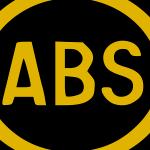 abs symptoms