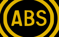 "The Causes of ""ABS Light Comes On"" Symptoms"