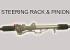 Power Steering Rack and Pinion Leak: Symptoms and Average Repair Cost