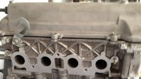 Cylinder Head Crack Repair Cost