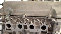 Cylinder Head Crack Repair Cost
