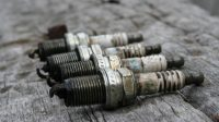 Common Spark Plug Misfire Symptoms