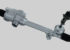 Hydraulic Power Steering Rack and Pinion Leaks Symptoms and Repair Cost