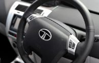 5 Causes of Steering Wheel Shakes at Low and High Speeds