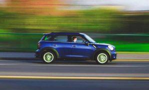 vehicle-pulling-when-braking