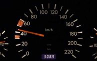 11 Causes of Car Losing Power When Accelerating (Diesel & Petrol Engine)
