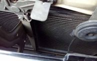 Bad Car AC Condenser Symptoms and Replacement Cost