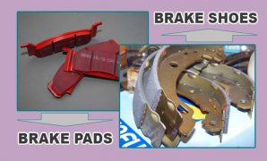 brake-pads-vs-brake-shoes-replacement-cost