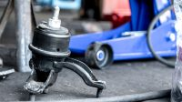 5 Symptoms of a Bad Motor Mount (and Replacement Cost)