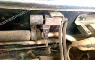 Bad Vapor Canister Purge Valve Symptoms & Replacement Cost