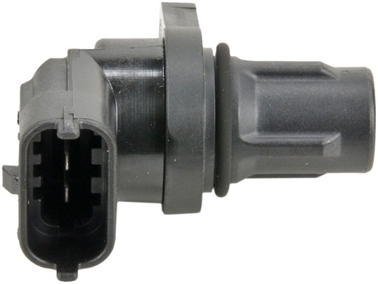 7 Symptoms of a Bad Camshaft Position Sensor (and Replacement Cost