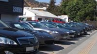 10 Useful Tips for Buying a Used Car