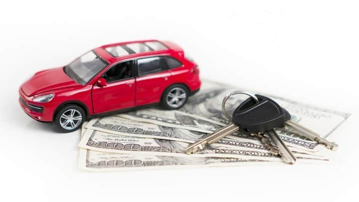 5 Best Tips for Leasing a Car