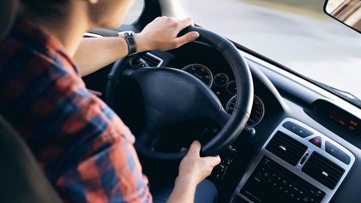 5 The Best Cars for New Drivers