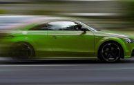5 Best Sports Cars Under 50K