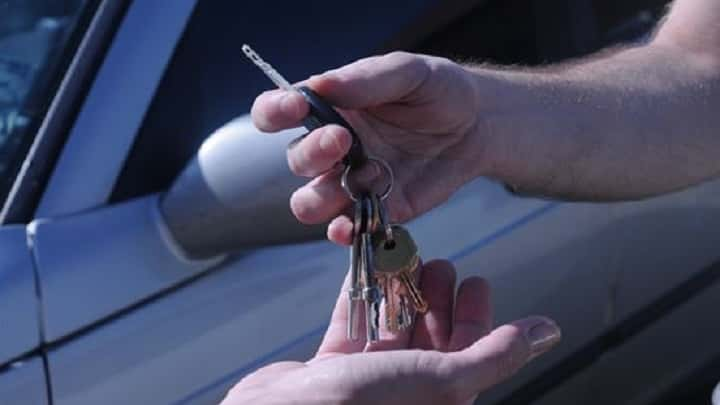 5 Important Tips on Buying a New Car