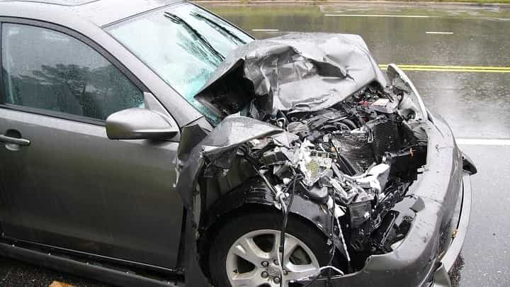 5 Tips to Submit Your Car Accident Insurance Claim
