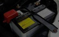 5 Symptoms of a Bad Battery in The Car