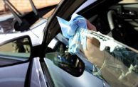 Do it yourself car detailing tips