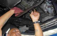 How Often to Change Transmission Fluid: Manual and Automatic