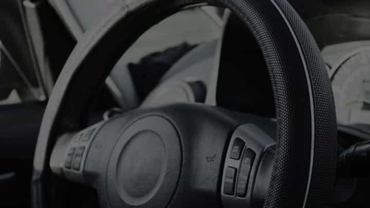 Steering Angle Sensor Types Calibration And Diagnostics Car