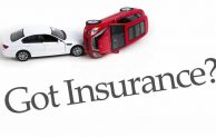 5 Tips to save money on car insurance