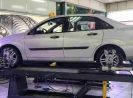 5 Symptoms of a Bad Wheel Alignment in Your Car