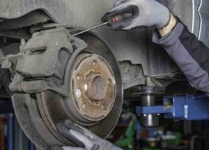 Top 5 cars with brake by wire technology