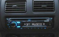 5 causes of a Bluetooth won't connect to car