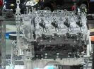 The Average Fuel Economy Duramax Diesel Engine Cars