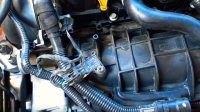 7 Symptoms of a Bad MAP Sensor (and Replacement Cost)