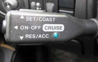 Does cruise control save gas? 10 Benefits of using Cruise control