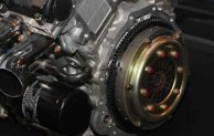 Bad Flywheel Symptoms and Replacement Cost in Your Car