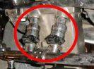 7 Symptoms of a Bad Fuel Injectors