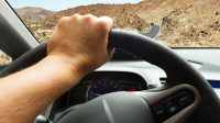 9 Causes of a Steering Wheel That Makes Noise When Turning