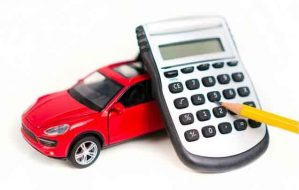 Top 5 Cheap car Insurance in Florida