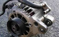 5 Causes of alternator not charging