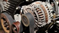 5 Causes of an Alternator Not Charging