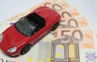 Top 5 cheapest car insurance for under 25-year old