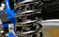 6 Symptoms of a Faulty Shock Absorber and Replacement Cost